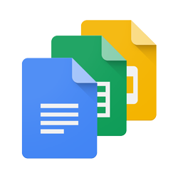 Google Docs Productivity for Photographers