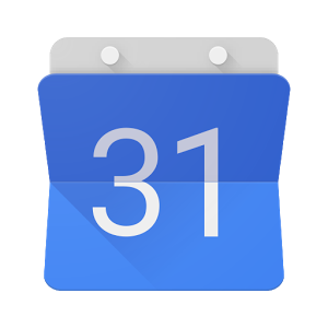 Google Calendars for Photographers