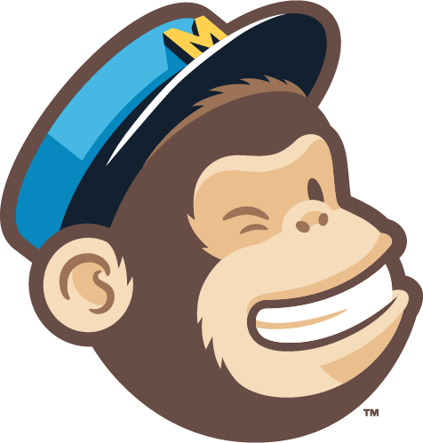 MailChimp -- Email marketing for Photographers