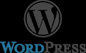 WordPress Best Website Software for Photographers
